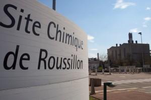 Entrée-Site-Roussillon